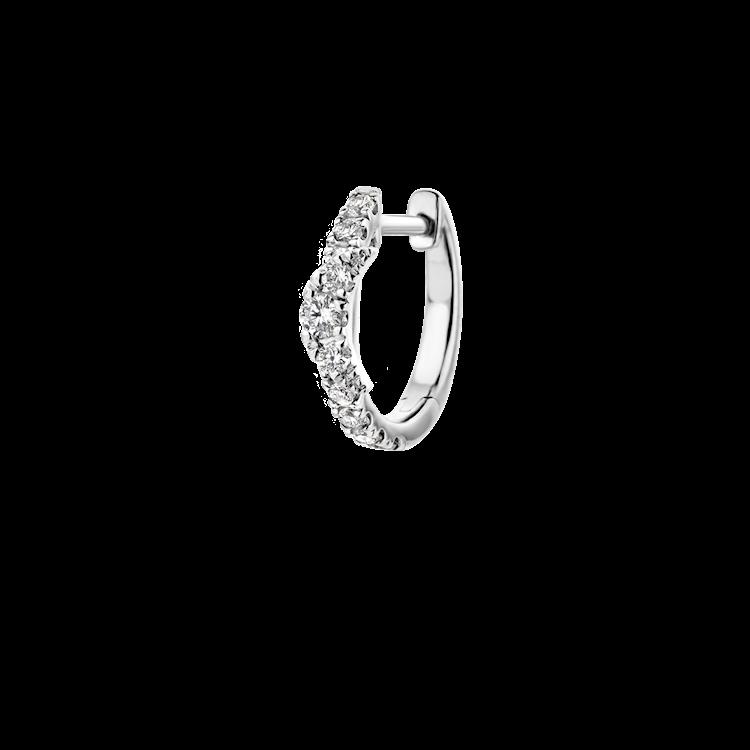 Interchangeable jewelry